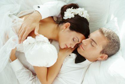План підготовки до весілля для молодят